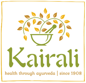 Ayurvedic Organic Products